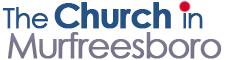 The Church in Murfreesboro